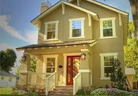 2 story craftsman house plans 3 bedrm 1586 sq ft craftsman house plan 116 1007