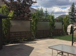 landscape ideas inspiration gallery cedar springs