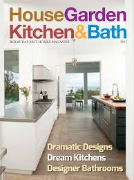 house garden kitchen u0026 bath 2017 by bermuda media issuu