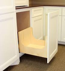 Pullouts For Kitchen Cabinets Coffee Table Kitchen Cabinet Pull Outs Kitchen Cabinet Pull Out
