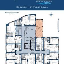 event floor plan software best of nv homes floor plans house design richmond american ryan