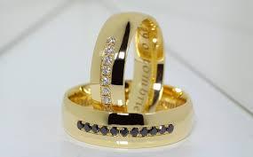 verighete sabion verighete din aur cu diamante ii cod produs v135 verighete