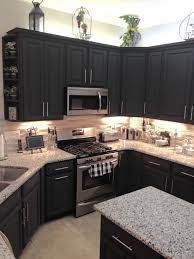 graphite chalk paint kitchen cabinets sloan graphite chalk paint chalk creations graphite