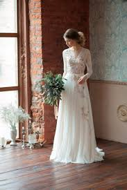 wedding dress etsy 13 etsy wedding dresses we brides