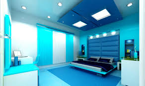 3 Perfect Ideas To Create Interior The Most Cool Color Ideas To Paint Your Room Best Way