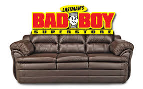 bad boy furniture kitchener wagjag 47 for 150 towards furniture mattresses and more at