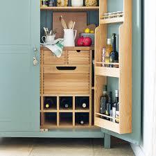 kitchen cupboard storage ideas dunelm best larder cupboards top freestanding pantry storage for