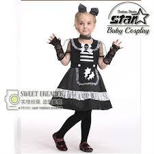 Kids Cat Halloween Costumes Cheap Kitty Princess Costume Aliexpress Alibaba