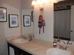 Toddler Bathroom Ideas Bathroom Vanity Kids Bathroom Sets Bathroom Vanitys
