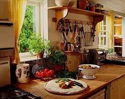cheap western home decor u2014 decor trends all about country