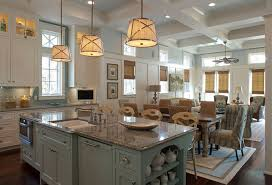 Southern Kitchen Designs Southern Georgia Coastal Home Home Bunch U2013 Interior Design Ideas