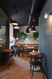 1099 best restaurant interiors and design images on pinterest