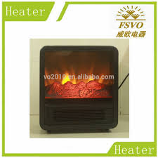 halogen fireplace halogen fireplace suppliers and manufacturers