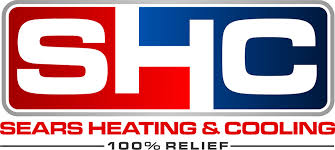 Home Design Hvac Synchrony Bank Financing Sears Heating And Cooling Columbus Oh