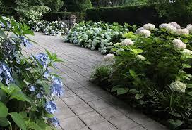 Louisville Botanical Gardens by Formal Garden Gallery U2014 Whitehall