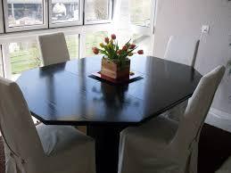 dining room furniture on sale marceladick com