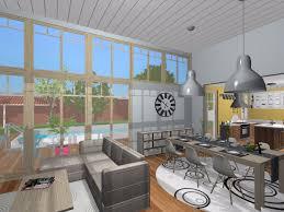 home design 3d technology u2013 homedesign3d