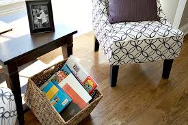 Storing Toys In Living Room - 6 creative ways to organize toys in the living room the