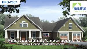 how much to build a house how much to build a house on my land how diy home plans database