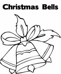 bell princess coloring pages eliolera