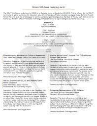 Uccs Map Galloping Coltt Uccs University Of Colorado