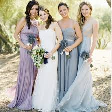 from hourglass to apple a guide to choosing the right bridesmaid