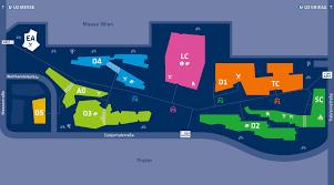 Uvm Campus Map Location Ers2016 Wu Wien