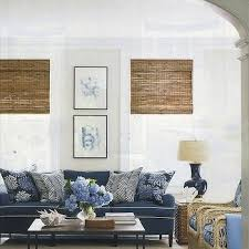 navy blue room design design ideas