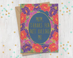 18 mothers day card ideas for nearly any type of mom u2013 daily