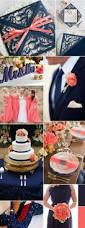 best 25 navy weddings ideas on pinterest blush wedding palette
