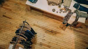 Hardwood Flooring Rancho Cucamonga Rancho Cucamonga Winter A Ie Shopping Guide