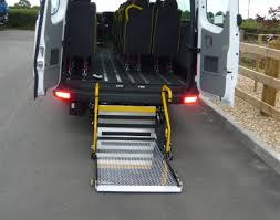 braun uvl wheelchair lift known scooter wheelchair lifts table