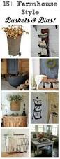 transitioning to farmhouse style shopping guide farmhouse style