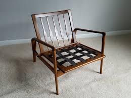 in denmark chair designer