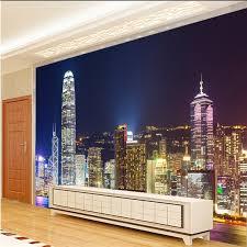 Hong Kong Home Decor Online Get Cheap Hong Kong Decor Aliexpress Com Alibaba Group