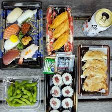 japanische küche so is s t japan foodguide durch die japanische küchesmile4travel