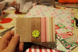 make a gift card make your own money or gift card holders madebymarly