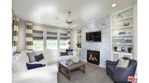 B Home Decor Interior Home Decorating Ideas 2018 Home Decorating Stores