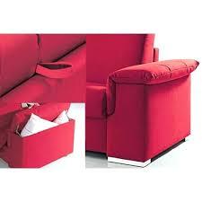 canapé convertible mobilier de mobilier de prix affordable prix canape fly