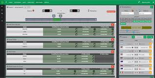 odds compiler betpractice betting software