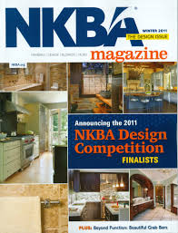 thomasville kitchen cabinet u2014 liberty interior semi custom