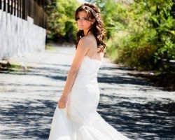 Photographers In Nyc Top 10 Nyc Wedding Photographers Engagement Photography Ny