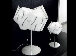 lumi per comodini bianchi materassi illuminazione genova