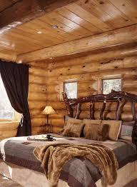Log Home Decorating 988 Best Log Homes U0026 Decor Images On Pinterest Log Cabins Log