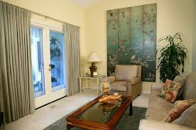 Superior Home Design Inc Los Angeles 20 Chinese Home Decoration In The Living Room Home Design Lover
