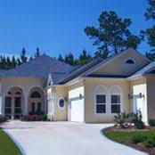 house plans narrow lot houseplans designs floor plans home building plans hillside