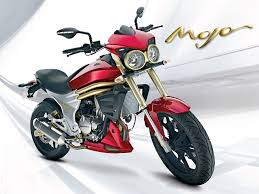 cbr rate in india hero honda karizma zmr 2012 prices of india bike