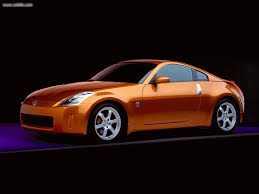 nissan 350z drawing cars 2003 nissan 350z le mans sunset picture nr 18421