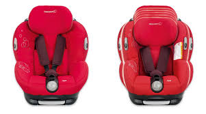 siege auto bebe confort opal isofix bébé confort siège auto opal groupe 0 1 pas cher achat vente