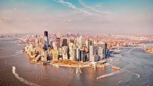 New York Wallpapers New York Hd Images America City View by New Tag Wallpapers New York City Urban Scape Black White